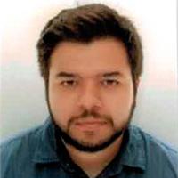 BE Dr. Carlos De Nigris Gonzáles