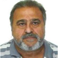 BE Dr. Dirceu de Andrade