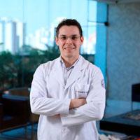 BE Dr. Fernando B. Sanchez.