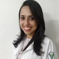 BE Dra. Thaís Regina Simi Leite