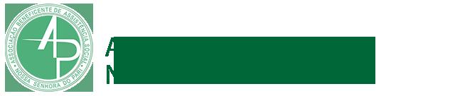 Logo Hpari