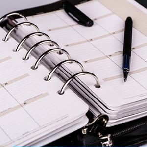 Agendamentos