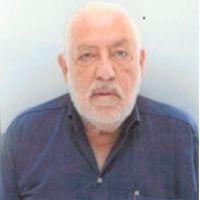 Dr. Celso Silva de Toledo