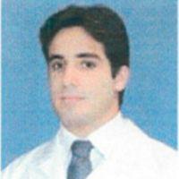 Dr. Guilherme Garofo