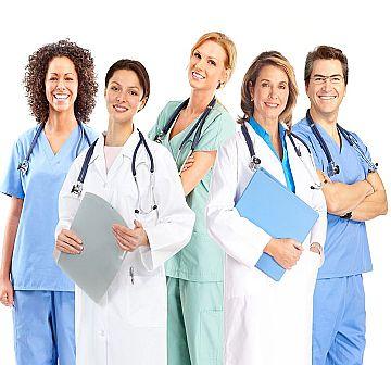 Maio Mês da Enfermagem