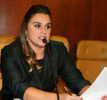 Notícia JORNAL DO BRÁS