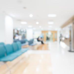 Novas regras sobre visita aos pacientes