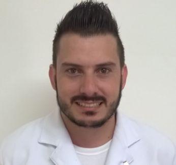 Abner Manzano Fonseca