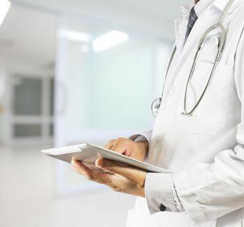 Residência médica em Ortopedia e Traumatologia